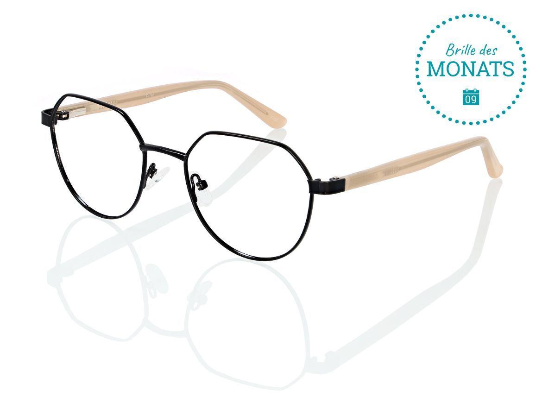 Pinto - Brille des Monats September 2020