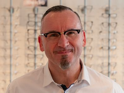 Optiker Optik Heiden GmbH Bild 1
