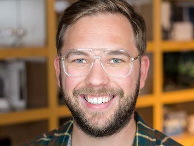 Optiker Die Brille Kullmann GmbH Bild 1