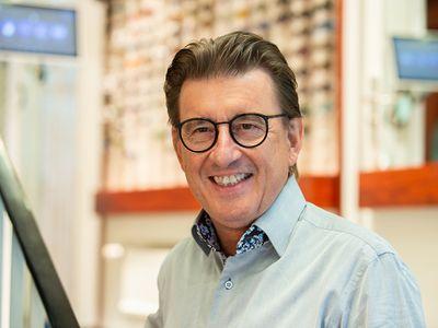 Optiker Optik Becker GmbH Bild 1