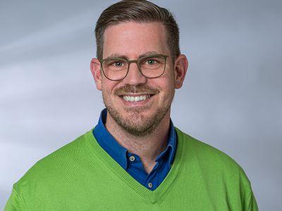 Optiker Steinmeyer Augenoptik Bild 1