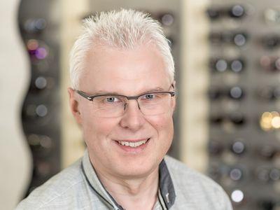 Optiker Kellner OptiVision Bild 1