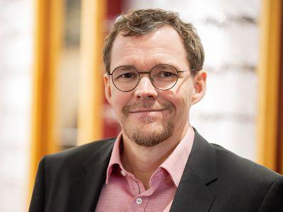 Optiker Werner Augenoptik Hörakustik Bild 1