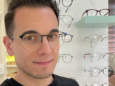 Optiker Augenoptik Futterknecht GmbH Bild 1