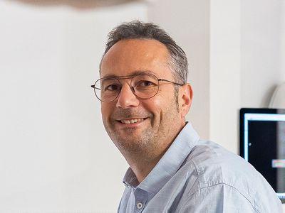 Optiker Optiker Wessels e.K. Bild 1