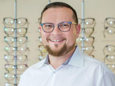 Optiker NIEDIEK Studio für Augenoptik GbR Bild 1