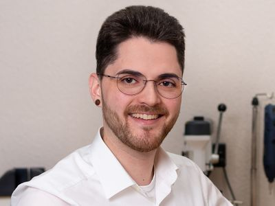 Optiker Siggi's Augenoptik e.K. Bild 1