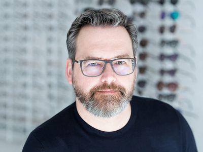 Optiker Oliver Münning Augenoptik Bild 1