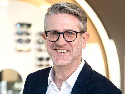 Optiker SEHQUARTIER Bild 1