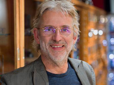 Optiker Blickpunkt Jörg Schirner Bild 1
