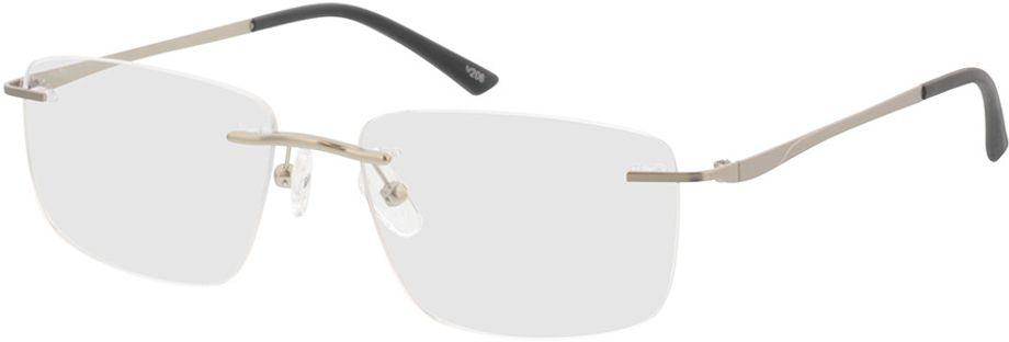 50 % auf alle Brillenextras