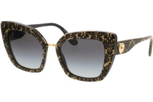 Dolce&Gabbana DG4359 32148G 52-20