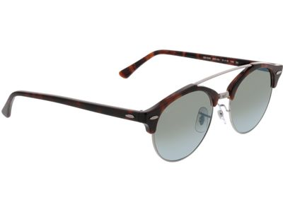 Brille Ray-Ban RB4346 62519J 51-19