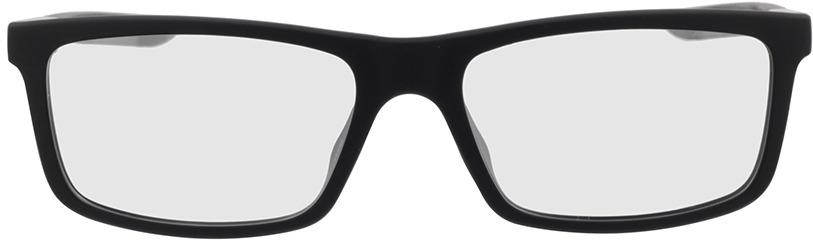 Picture of glasses model Puma PU0343O-001 in angle 0