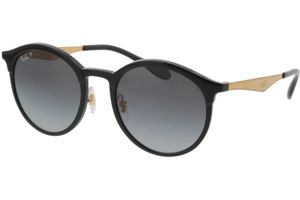 Ray-Ban Emma RB4277 6306T3 51-21