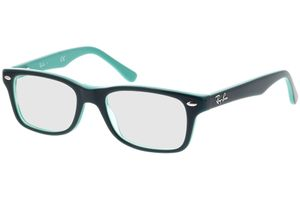 Ray-Ban Junior RY1531 3841 46-16