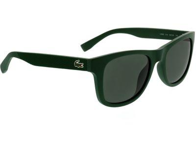 Brille Lacoste L790S 315 52-20