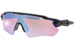 Oakley Radar EV Path OO9208 97