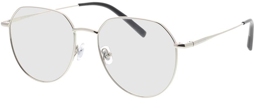 Picture of glasses model Bolon BJ7113 B90 52-17 in angle 330