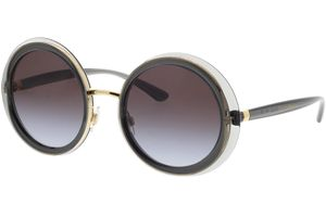 Dolce&Gabbana DG6127 31608G 52-22