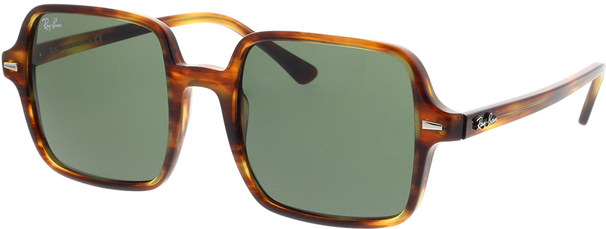 Picture of glasses model Ray-Ban RB1973 954/31 53-20