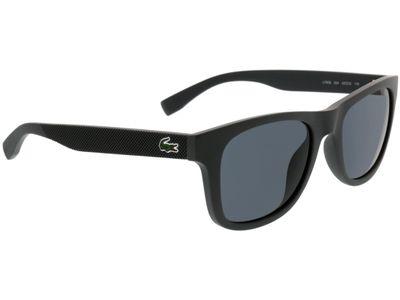 Brille Lacoste L790S 24 52-20