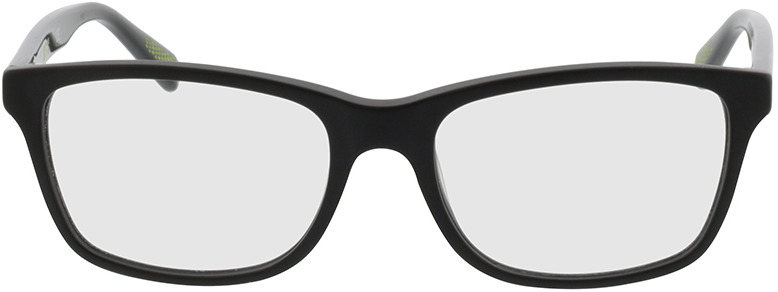 Picture of glasses model Nike NIKE 5015 005 51-16 in angle 0