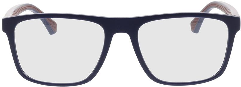 Picture of glasses model Emporio Armani EA3159 5799 55 in angle 0