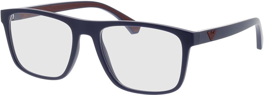 Picture of glasses model Emporio Armani EA3159 5799 55 in angle 330