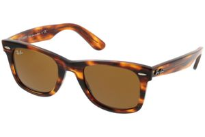 Original Wayfarer RB2140 954 50-22