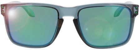 Product picture for Oakley Holbrook Xl OO9417 14 59-18