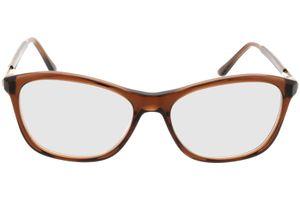TO5130-48 shiny dark brown 54-16