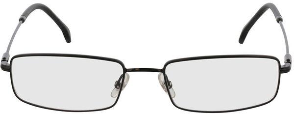 Picture of glasses model Carrera 177 807 54-18 in angle 0
