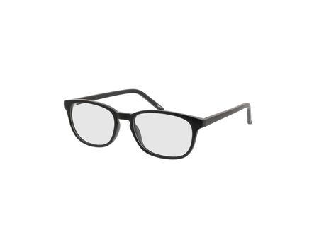 https://img42.brille24.de/eyJidWNrZXQiOiJpbWc0MiIsImtleSI6InNvdXJjZVwvM1wvNFwvZFwvNDI1MDMyNTI5MjgwMlwvMzYwZ2VuXC8wMDAwXC8zMzAuanBnIiwiZWRpdHMiOnsicmVzaXplIjp7IndpZHRoIjo0NTAsImhlaWdodCI6MzI1LCJmaXQiOiJjb250YWluIiwiYmFja2dyb3VuZCI6eyJyIjoyNTUsImciOjI1NSwiYiI6MjU1LCJhbHBoYSI6MX19fX0=