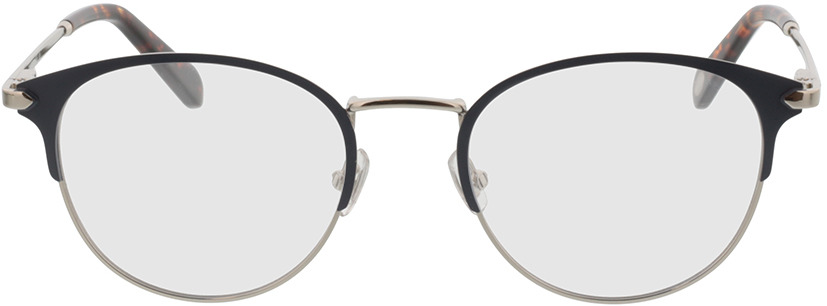 Picture of glasses model Fossil FOS 7087/G 0JI 50-20 in angle 0