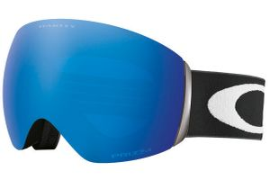 Skibrille FLIGHT DECK OO7050 705020