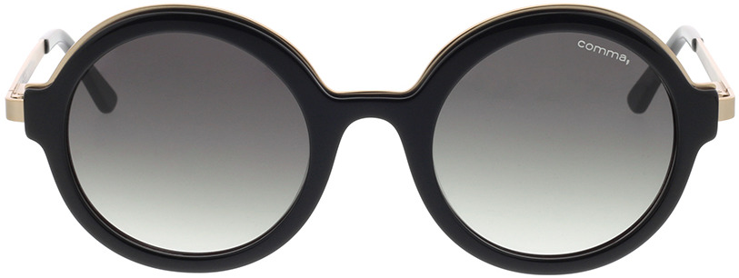 Picture of glasses model Comma, 77102 31 49-22 in angle 0