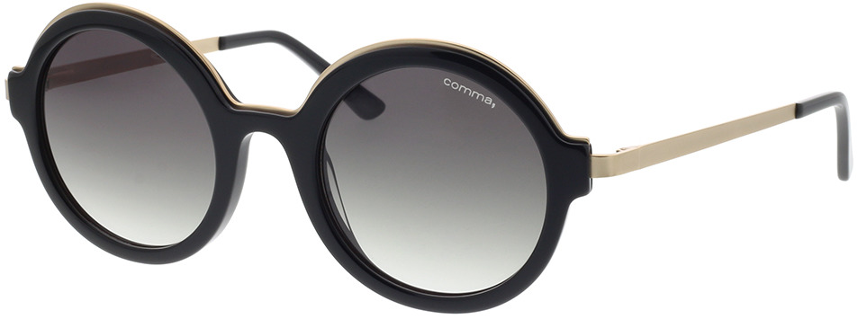 Picture of glasses model Comma, 77102 31 49-22 in angle 330