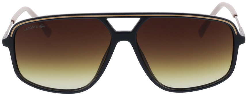 Picture of glasses model Lacoste L926S 424 60-13 in angle 0