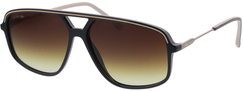Picture of glasses model Lacoste L926S 424 60-13
