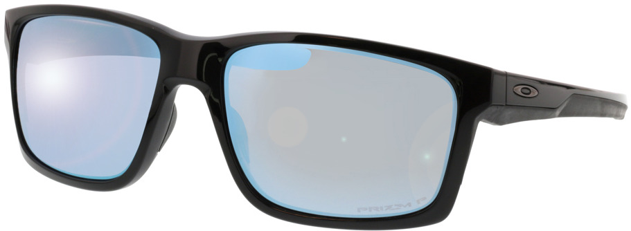 Picture of glasses model Oakley Mainlink OO9264 47 61-17