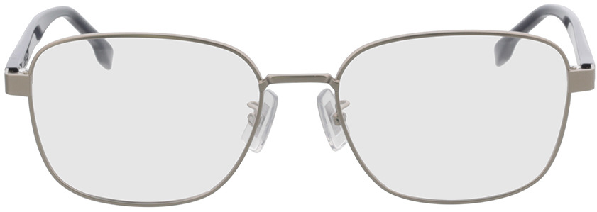 Picture of glasses model Boss BOSS 1294/F CTL 56-18 in angle 0