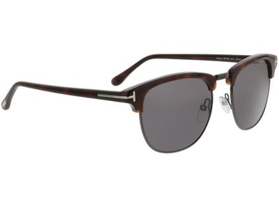 Brille Tom Ford Henry FT0248 52A 53-20