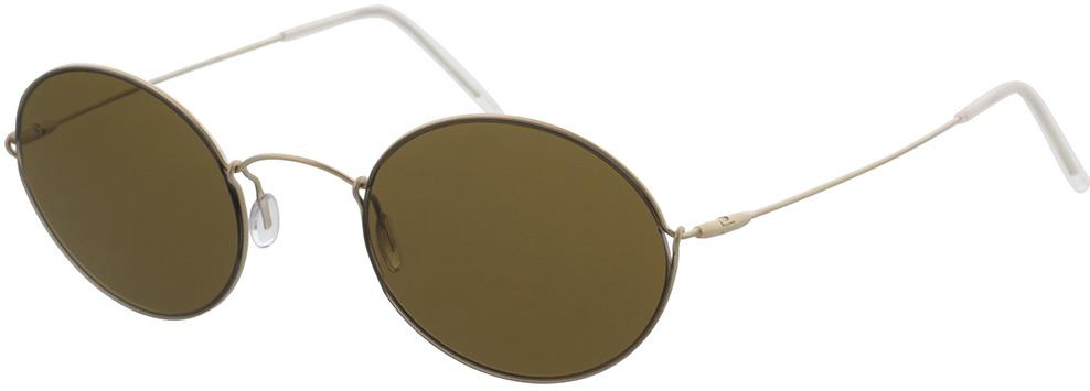 Picture of glasses model Giorgio Armani AR6115T 300273 48-22 in angle 330