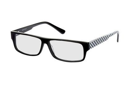 https://img42.brille24.de/eyJidWNrZXQiOiJpbWc0MiIsImtleSI6InNvdXJjZVwvM1wvOFwvOFwvMzI0M1wvMzYwZ2VuXC8wMDAwXC8zMzAuanBnIiwiZWRpdHMiOnsicmVzaXplIjp7IndpZHRoIjo0NTAsImhlaWdodCI6MzI1LCJmaXQiOiJjb250YWluIiwiYmFja2dyb3VuZCI6eyJyIjoyNTUsImciOjI1NSwiYiI6MjU1LCJhbHBoYSI6MX19fX0=
