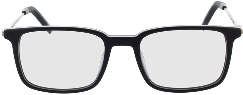 Picture of glasses model Tommy Hilfiger TH 1817 PJP 52-19 in angle 0