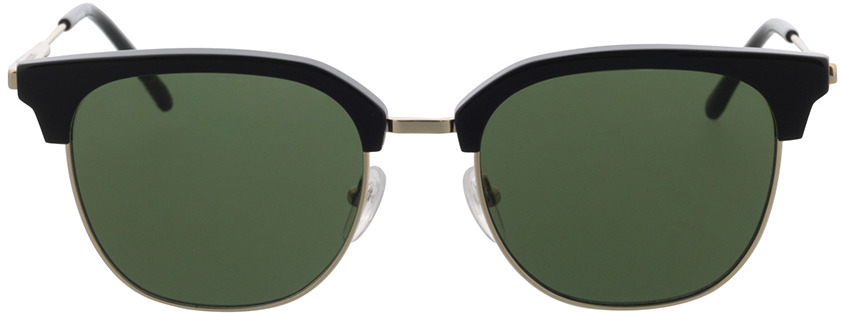 Picture of glasses model Lacoste L240S 714 52-19 in angle 0