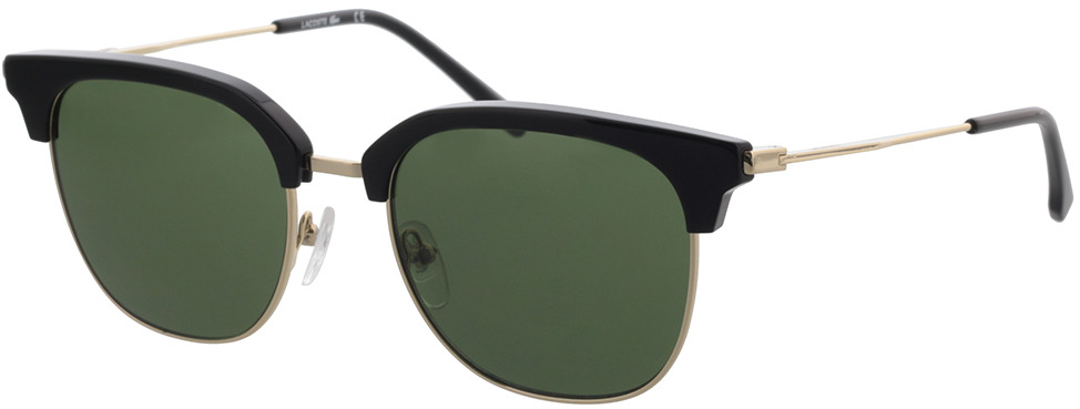 Picture of glasses model Lacoste L240S 714 52-19 in angle 330