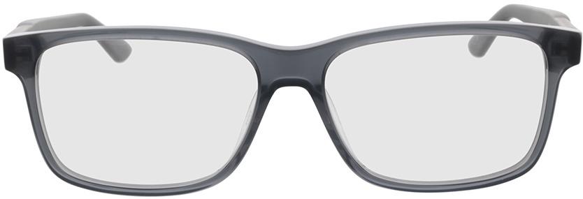 Picture of glasses model Puma PU0341O-004 in angle 0