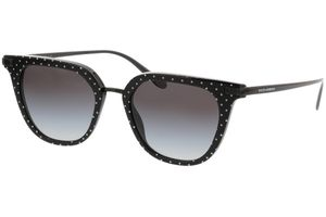Dolce&Gabbana DG4363 31268G 50-19